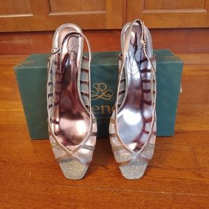J. Renee Evening/Occasion shoes